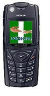 Nokiawazobia
