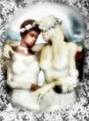 Samewedding